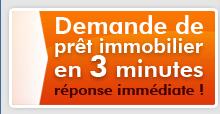 Question Ptz Le Ptz Pour Un Jeune Rattache Au Foyer Fiscal De Ses