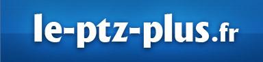 Ptz simulation du nouveau pr t taux z ro 2018 ptz for Ptz 2018 simulation