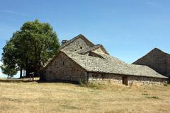 Question ptz plus le ptz plus pour un logement ancien avec travaux ptz plus - Ptz ancien avec travaux ...